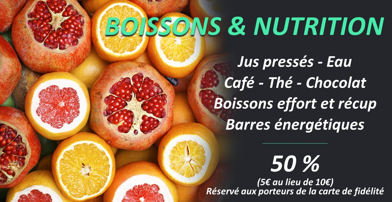 Boissons-Nutrition.jpg