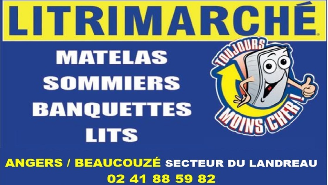 Litrimarche-Angers-Beaucouze.jpg